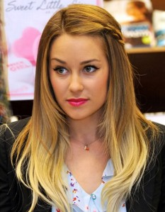 Braided-Side-Bangs-Lauren-Conrad-Hair