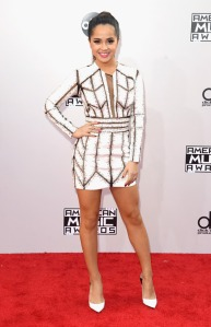 becky-g-american-music-awards-2014-amas