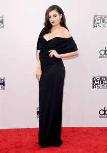 charli-xcx-american-music-awards-2014-amas