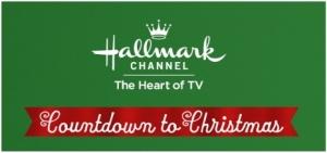 Hallmark_Channel_Heart_of_TV_Countdown_to_Christmas_Logo_sm