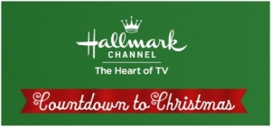 Hallmark_Channel_Heart_of_TV_Countdown_to_Christmas_Logo_sm