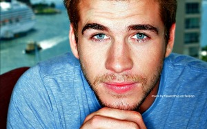 Liam-Wallpaper-liam-hemsworth-35499475-1280-800