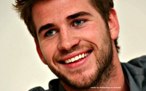 Liam-Wallpaper-liam-hemsworth-35499530-1280-800