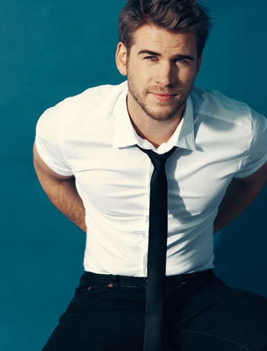 liam_hemsworth_cover1_vss