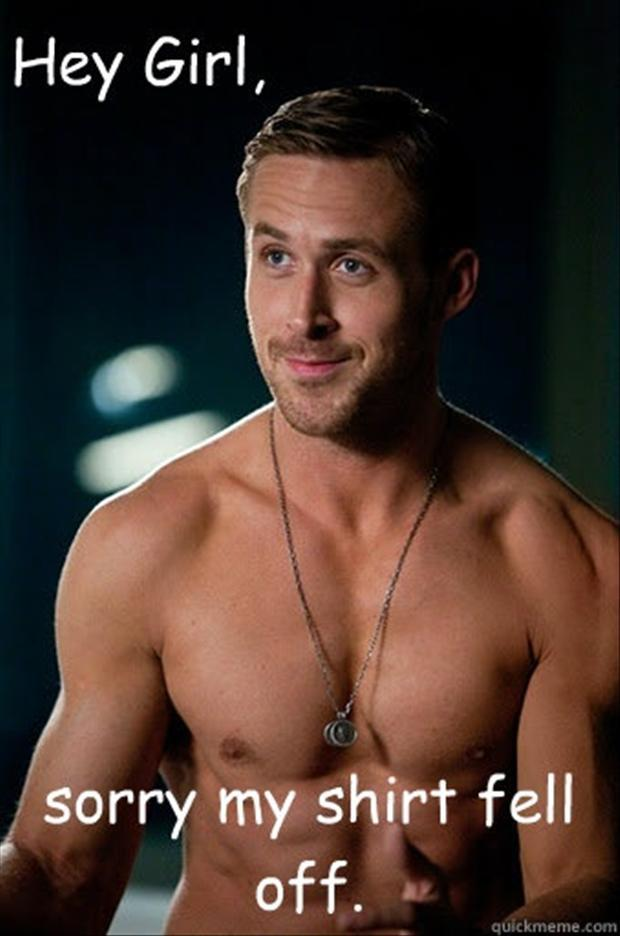 ryan-gosling-hey-girl-8
