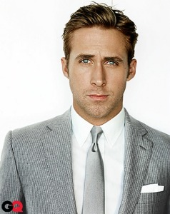 Ryan_Gosling_GQ_Dec14_10