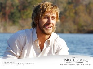 Ryan_Gosling_in_The_Notebook_Wallpaper_1_800