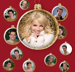 12 Men Of Christmas.Best Of The Worst Hallmark Holiday Movies The Salty Ju