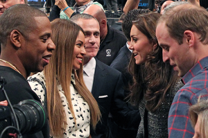 jay-z-beyonce-kate-middleton-prince-william