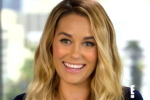 lauren-conrad-pop-innovators-interview