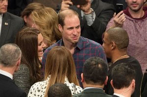 william-kate-beyonce-jayz