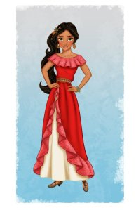 Elena-of-Avalor-High-Res-1422565735