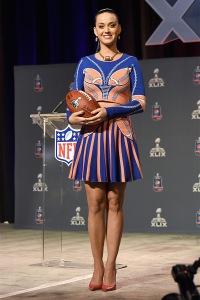 Katy-Perry-Dress