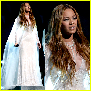 beyonces-grammys-2015-performance-video