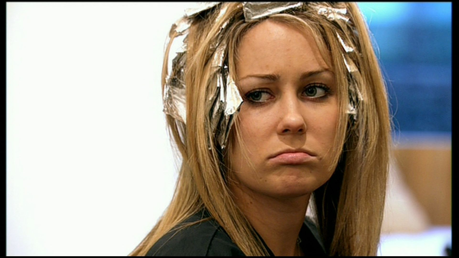 The-Hills-1x07-Somebody-Always-Has-To-Cry-lauren-conrad-21837848-1920-1080