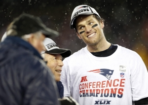tom-brady-nfl-afc-championship-indianapolis-colts-new-england-patriots29