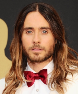 030414-jared-leto-hair-tool-640