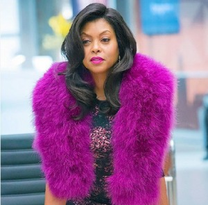 9-Ways-Taraji-Slayed-As-Cookie-Lyon-On-Empire-feat