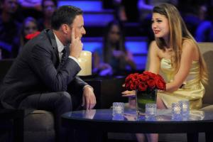 CHRIS HARRISON, BRITT
