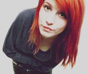 colors-hayley-williams-paramore-photography-pretty-favim-com-269447