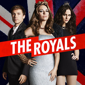 rs_300x300-150126180007-TheRoyals_S1_Brick_300x300_1
