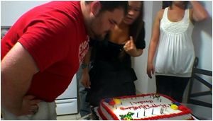 teen-mom-amber-cake