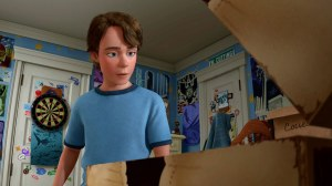 Toy-Story-3-Andy-toy-story-3