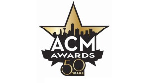 academy-of-country-music-awards-acm-live-stream-watch-ftr