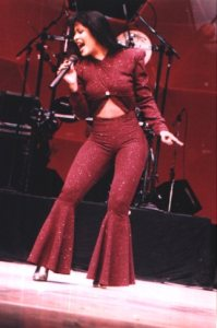Concert-Astrodome-95-29