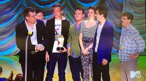 fault-in-our-stars-winners-mtv-movie-awards-2015-ftr