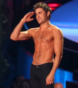 movies-mtv-movie-awards-2014-zac-efron_1