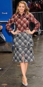 tweedblake