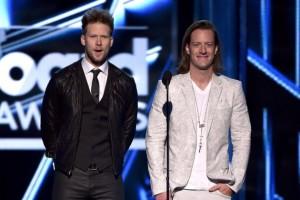 2015-billboard-music-awards-country-winners-630x420