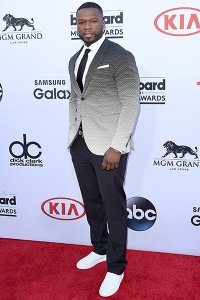50-cent-bbmas-red-carpet-2015-billboard-400