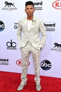 bryshere-y.-gray-billboard-music-awards-red-carpet-2015-billboard-400
