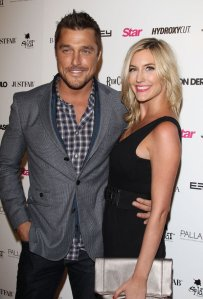 chris-soules-whitney-bischoff-wedding-on-hold-07