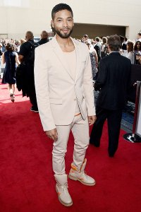 jussie-smollet-bbmas-red-carpet-2015-billboard-400