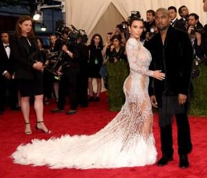 kim-kardashian-kanye-west-met-gala-2015