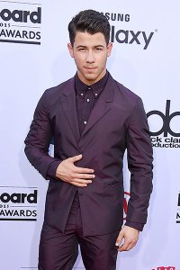 nick-jonas-bbmas-red-carpet-2015-billboard-400