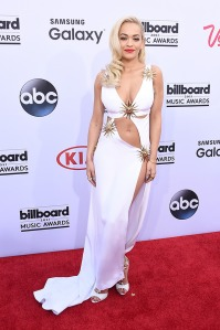 rita-ora-billboard-music-awards