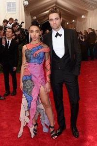 robert-pattinson-fka-twigs-met-gala-2015