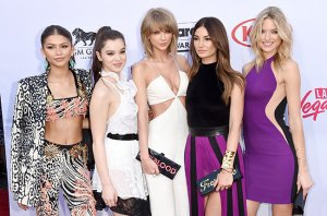 taylor-swift-bad-blood-girls-bbmas-red-carpet-2015-billboard-650