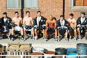 the-bachelorette-week-2-boxing-match-leaves-one-guy-hospitalized
