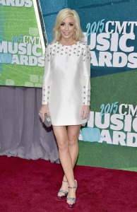 ashley-monroe-cmt-awards-2015