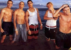 backstreet-boys-shirtless-cruise-2013