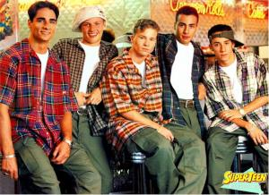 bsbflannels