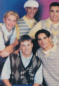 bsbsweatervests