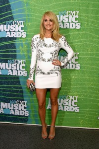 carrie-underwood-cmt-awards-20151