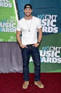 chase-rice-cmt-music-awards-2015