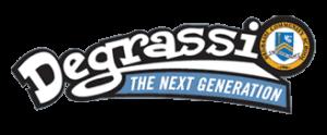 Degrassi_TNG_Logo
